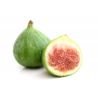 Dehydrated Green Fig  Powder