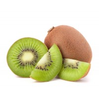 Dehydrated Kiwi  Powder